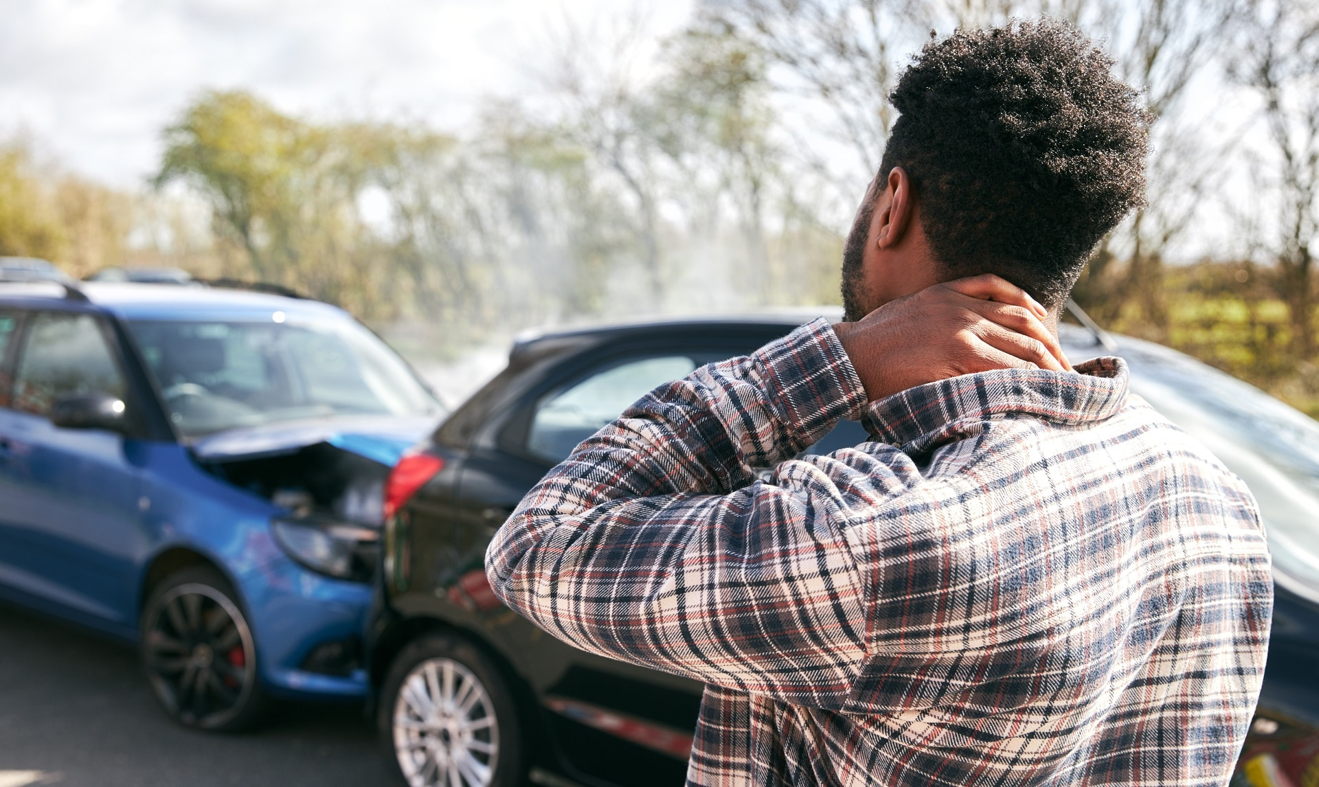 Tips For Filing Whiplash Injury Claims After A Car Accident In New York