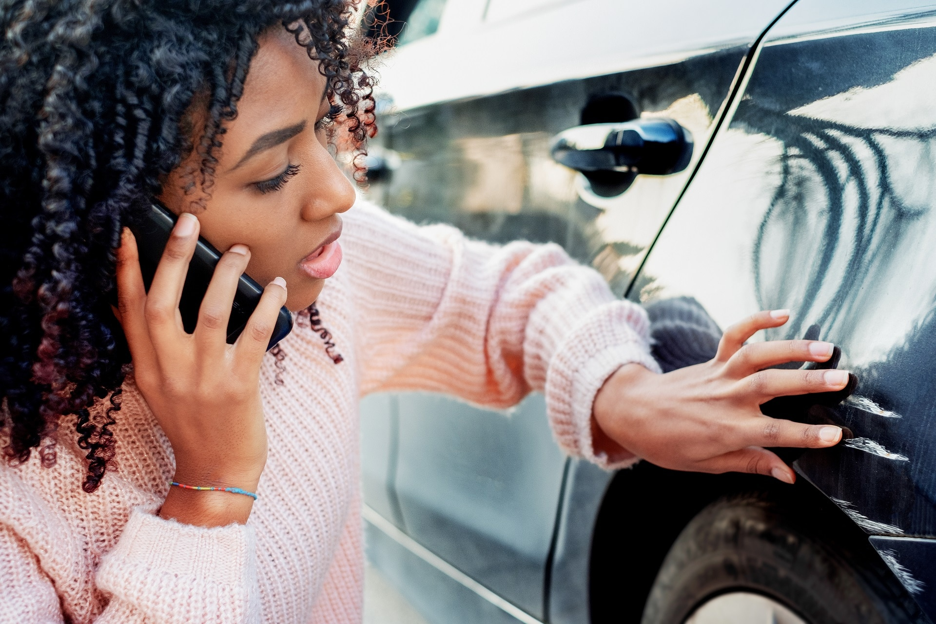 Tips On Speaking To Insurance Companies After An Auto Accident